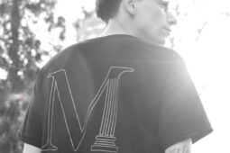 MVSEVM SKATEBOARD 🏛 – Nace una nueva marca nacional